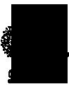 Logo Bel Hommage Noir et Blanc
